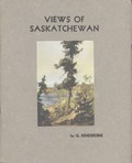 Views of Saskatchewan