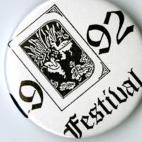 1992 Festival
