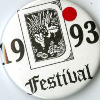 1993 Festival