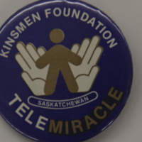 Kinsmen Foundation Saskatchewan