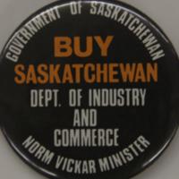 Buy Saskatchewan