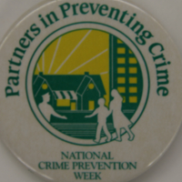 Partners in Preventing Crime
