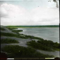 Qu'Appelle Lakes