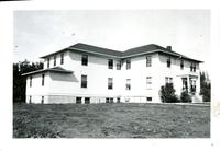 St. Thomas More College '46
