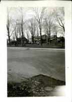 Park - Kingston Nov 1942