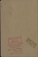 The Stewart Sheaf Loader Company, Ltd. Repair Catalog