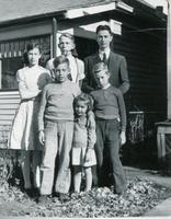 [A family portrait]