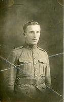 [Man in uniform]