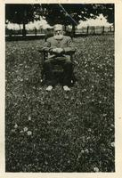 [Man in chair]
