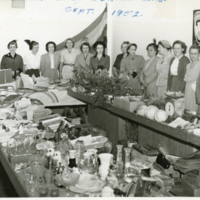 Saskatoon Co-op Women's Guild