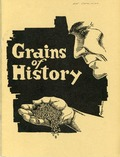 Grains of History
