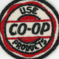 Use Co-op Products