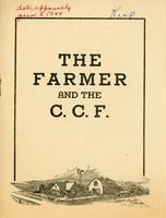 The Farmer and the C.F.F.