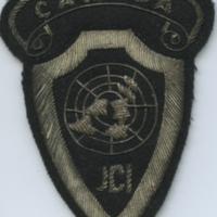 JCI Canada [badge]