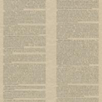 History of Shaunavon 1913-1983