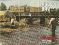 Hudson Bay pamphlet courtesy of Simpson Lumber Co.