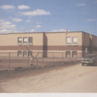 Blake Beattie School