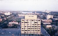 City View no.3