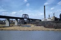 Bridge no.3