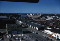 City View no.2