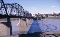 C.N.Rail Bridge