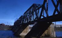 C.N.R Bridge