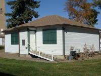 Bell Farm Cottage