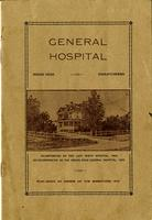 General Hospital Indian Head