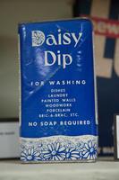 Daisy Dip