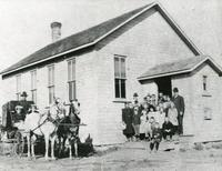 Newberry School