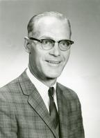 James A. Sampson, Moose Jaw