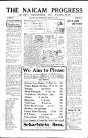 The Naicam Progress March 2, 1932