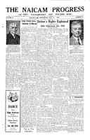 The Naicam Progress July 27, 1932