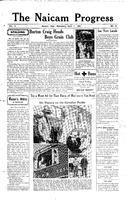 The Naicam Progress April 1, 1936