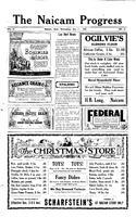 The Naicam Progress December 2, 1936