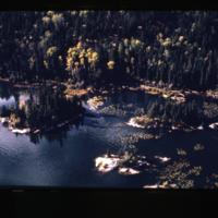 [Lake shore]