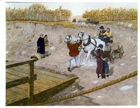 Armand Paquette Prints