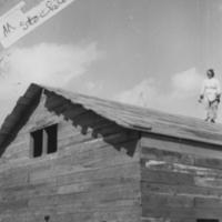 Building M. Stockton