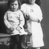 Sanford and Margaret McNeil