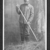 Charles Henry Watkins