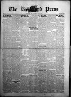 The Battleford Press January 22, 1914