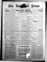 The Battleford Press October 8, 1914