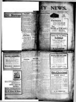 The Wolseley News April 24, 1918