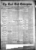 The East End Enterprise June 11, 1914