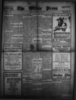 The Wilkie Press February 22, 1917