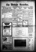 The Wakaw Recorder February 22, 1917
