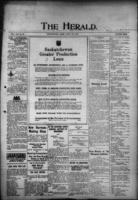 The Herald September 27, 1917