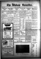 The Wakaw Recorder March 8, 1917