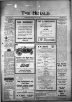 The Herald July 26, 1917