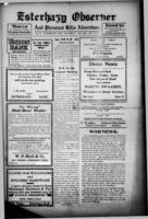 Esterhazy Observer and Pheasant Hills Advertiser February 22, 1917